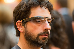 GoogleGlass by Thomas Hawk