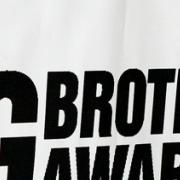 Big Brother Awards 2010